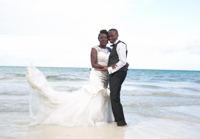 Nelly and Rafo destination wedding at mombasa kenya beach front most fun shot by waruisapix photographer SGR -194