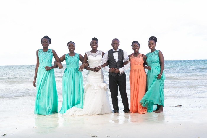 Nelly and Rafo destination wedding at mombasa kenya beach front most fun shot by waruisapix photographer SGR -195