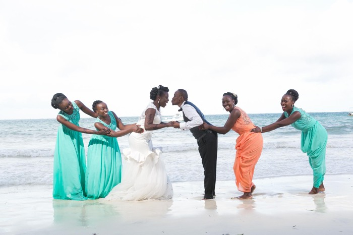 Nelly and Rafo destination wedding at mombasa kenya beach front most fun shot by waruisapix photographer SGR -196