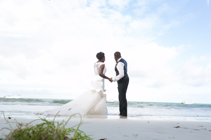 Nelly and Rafo destination wedding at mombasa kenya beach front most fun shot by waruisapix photographer SGR -199