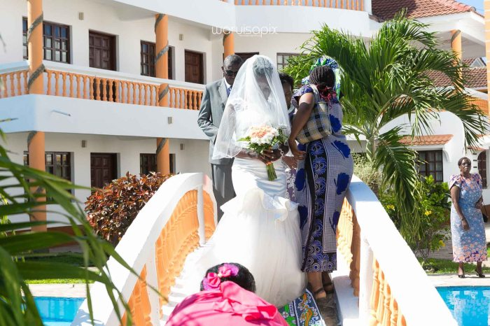 Nelly and Rafo destination wedding at mombasa kenya beach front most fun shot by waruisapix photographer SGR -43