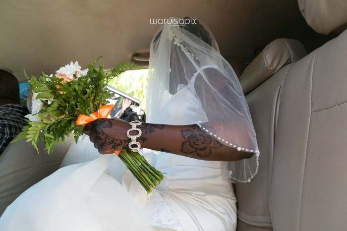 Nelly and Rafo destination wedding at mombasa kenya beach front most fun shot by waruisapix photographer SGR -45