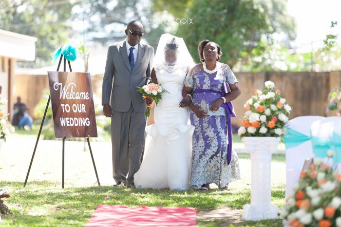 Nelly and Rafo destination wedding at mombasa kenya beach front most fun shot by waruisapix photographer SGR -58