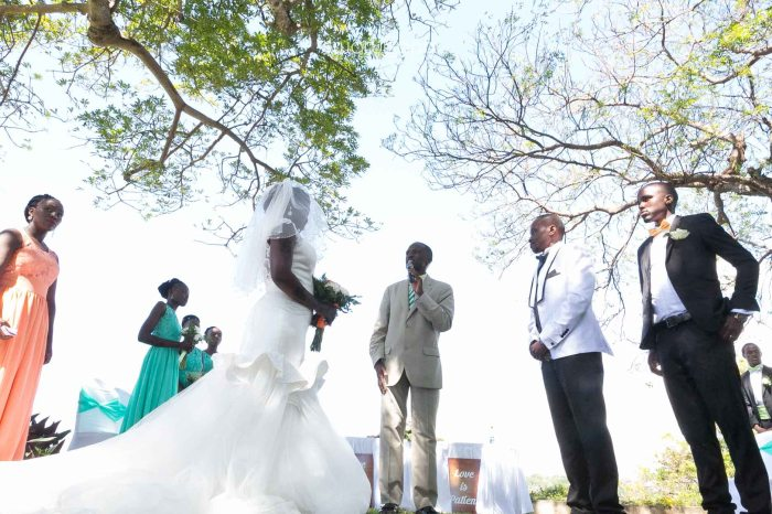 Nelly and Rafo destination wedding at mombasa kenya beach front most fun shot by waruisapix photographer SGR -60
