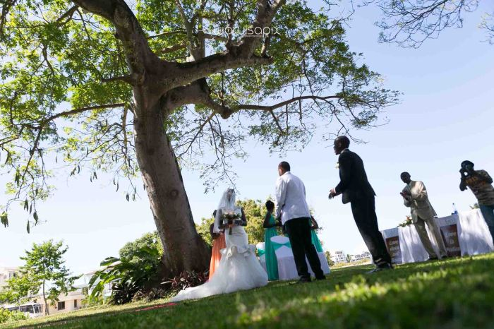 Nelly and Rafo destination wedding at mombasa kenya beach front most fun shot by waruisapix photographer SGR -61
