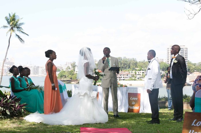 Nelly and Rafo destination wedding at mombasa kenya beach front most fun shot by waruisapix photographer SGR -62