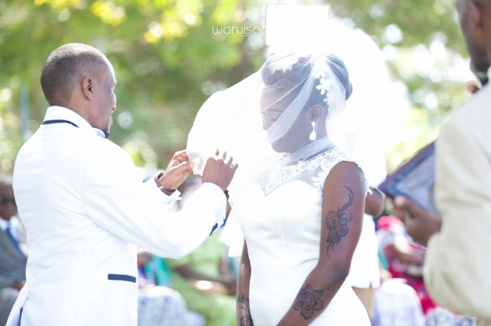 Nelly and Rafo destination wedding at mombasa kenya beach front most fun shot by waruisapix photographer SGR -64