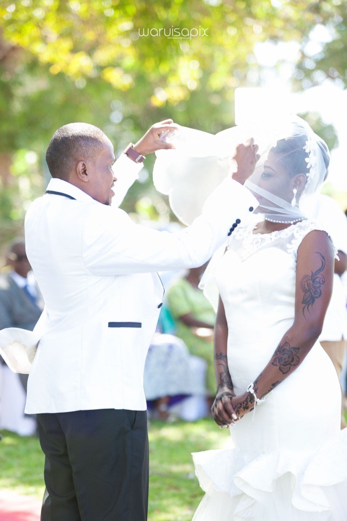 Nelly and Rafo destination wedding at mombasa kenya beach front most fun shot by waruisapix photographer SGR -65