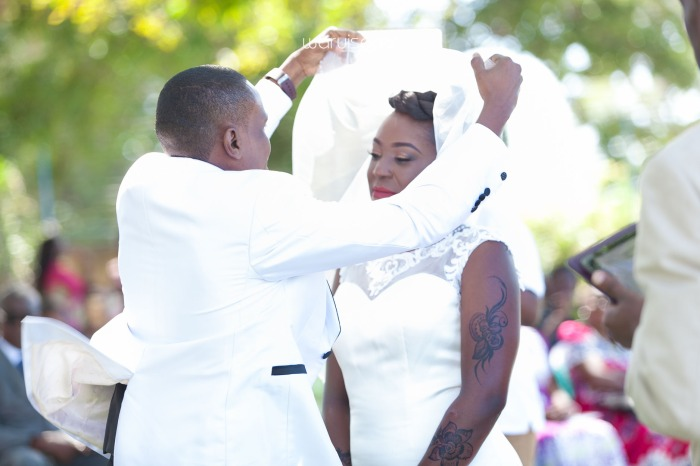 Nelly and Rafo destination wedding at mombasa kenya beach front most fun shot by waruisapix photographer SGR -66