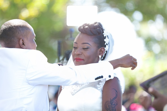 Nelly and Rafo destination wedding at mombasa kenya beach front most fun shot by waruisapix photographer SGR -67