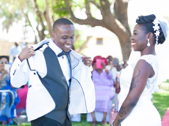 Nelly and Rafo destination wedding at mombasa kenya beach front most fun shot by waruisapix photographer SGR -78