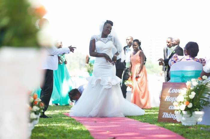 Nelly and Rafo destination wedding at mombasa kenya beach front most fun shot by waruisapix photographer SGR -80