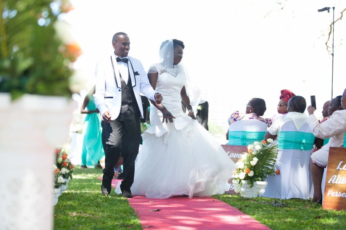 Nelly and Rafo destination wedding at mombasa kenya beach front most fun shot by waruisapix photographer SGR -81
