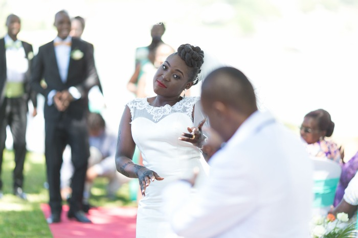 Nelly and Rafo destination wedding at mombasa kenya beach front most fun shot by waruisapix photographer SGR -82