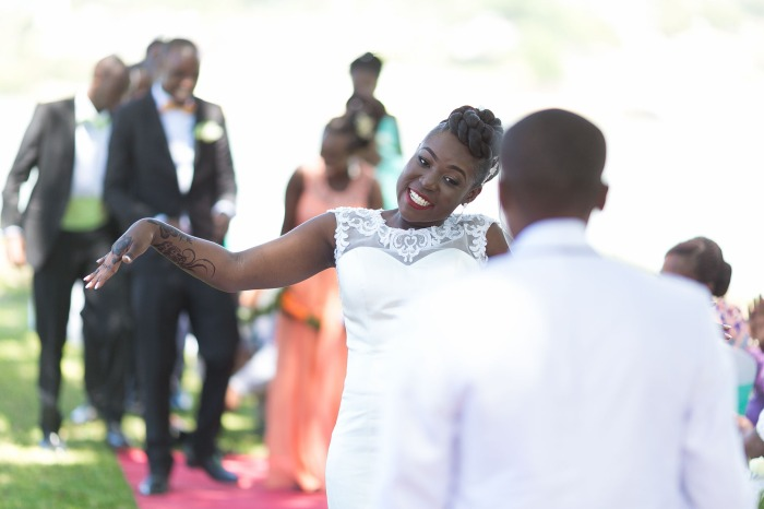 Nelly and Rafo destination wedding at mombasa kenya beach front most fun shot by waruisapix photographer SGR -83
