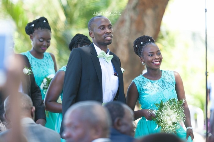 Nelly and Rafo destination wedding at mombasa kenya beach front most fun shot by waruisapix photographer SGR -84