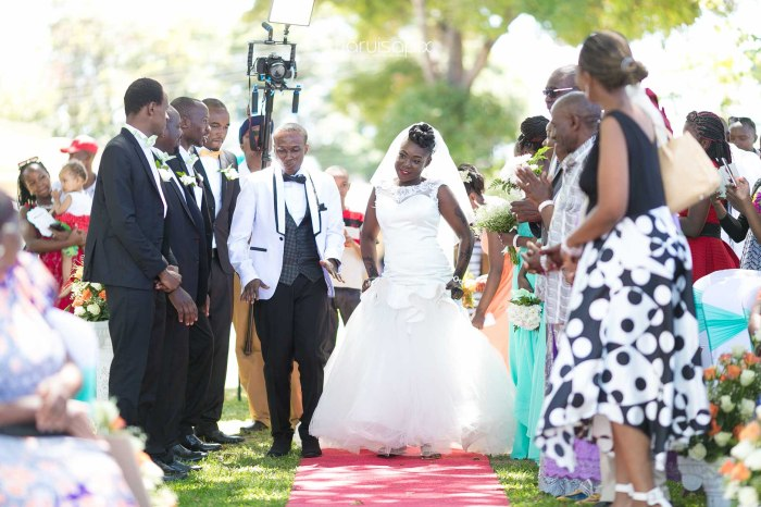 Nelly and Rafo destination wedding at mombasa kenya beach front most fun shot by waruisapix photographer SGR -92