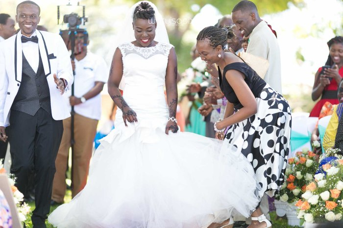 Nelly and Rafo destination wedding at mombasa kenya beach front most fun shot by waruisapix photographer SGR -93