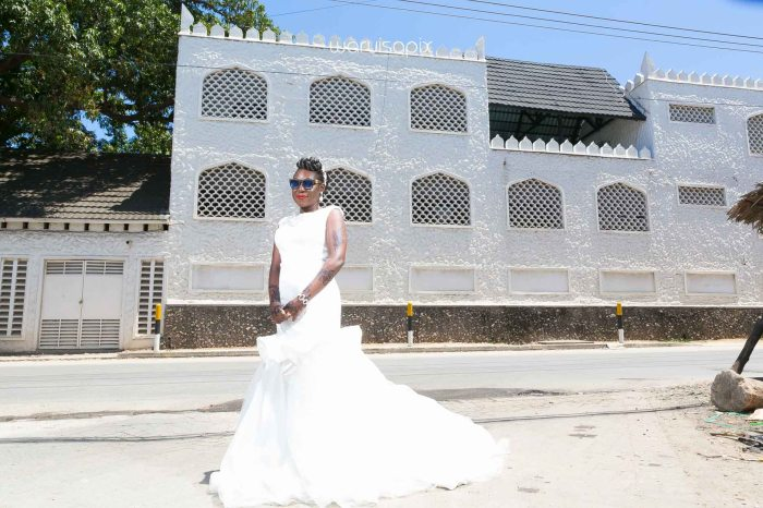 Nelly and Rafo destination wedding at mombasa kenya beach front most fun shot by waruisapix photographer SGR -94
