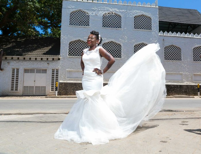Nelly and Rafo destination wedding at mombasa kenya beach front most fun shot by waruisapix photographer SGR -95