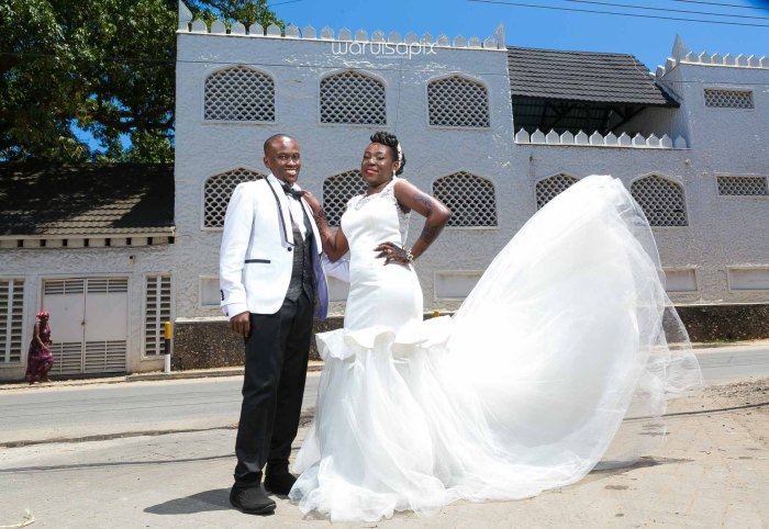 Nelly and Rafo destination wedding at mombasa kenya beach front most fun shot by waruisapix photographer SGR -96