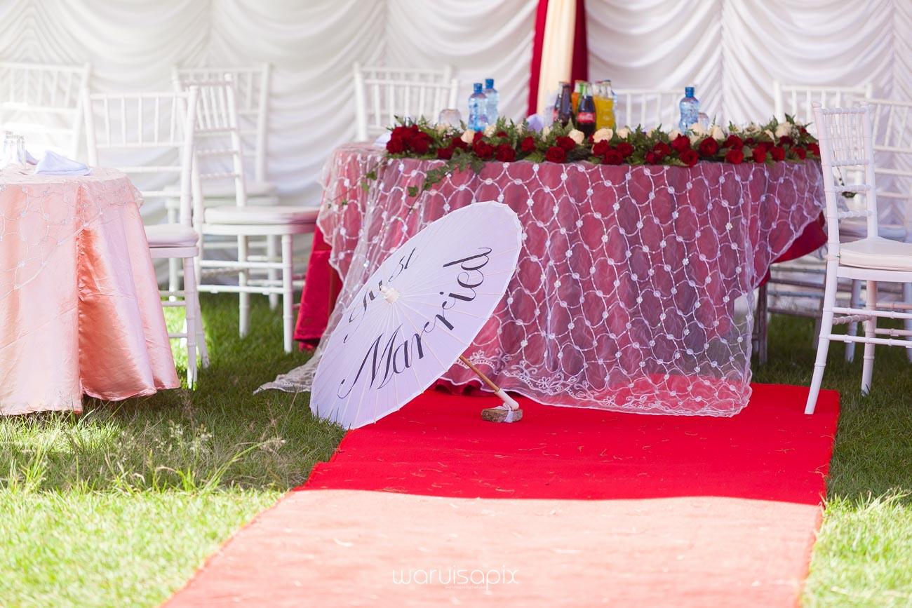 Betty and Edmond Blog by kenya top photographer waruisapix nairobi ...